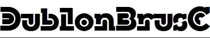PT-DublonBrus-Bold-Cyrillic