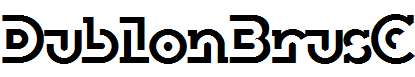 PT-DublonBrus-Cyrillic