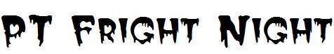 PT-Fright-Night