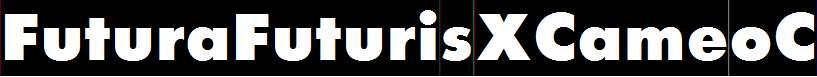 PT-FuturaFuturis-Black-Cameo-Cyrillic