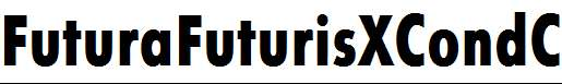 PT-FuturaFuturis-ExtraBold-Condensed-Cyrillic