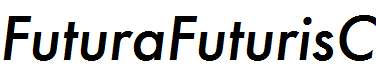 PT-FuturaFuturis-Medium-Italic-Cyrillic