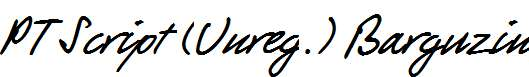 PT-Script-Unreg.Barguzin
