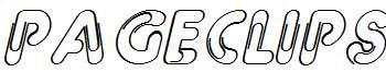 PageClips-Italic-copy-2-