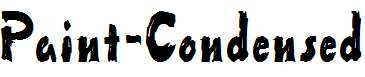 Paint-Condensed-Normal-copy-1-
