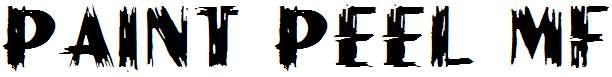Paint-Peel-MF-Initials-copy-2-