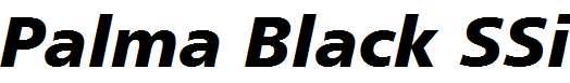 Palma-Black-SSi-Black