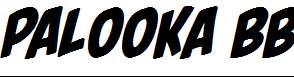 Palooka-BB-Italic