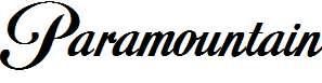 Paramountain