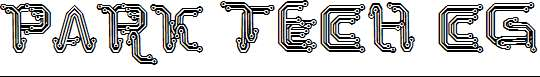 Park-Tech-CG-copy-1-