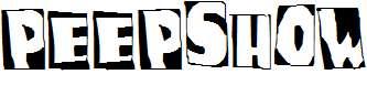 PeepShow-copy-1-