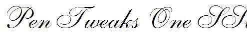 Pen-Tweaks-One-SSi