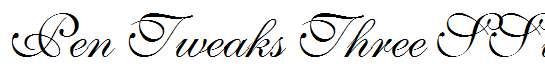 Pen-Tweaks-Three-SSi