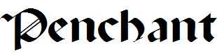 Penchant-Regular-copy-2-