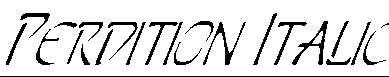 Perdition-Italic-copy-3-
