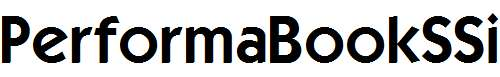 PerformaBookSSi-SemiBold