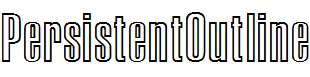 PersistentOutline-Bold