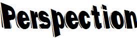 Perspection-HeavyA