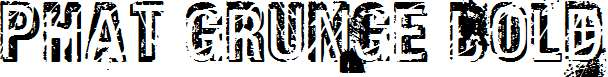 Phat-Grunge-Bold-copy-1-