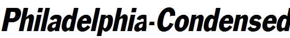 Philadelphia-Condensed-Italic-1-