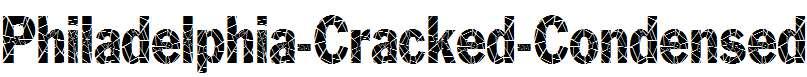 Philadelphia-Cracked-Condensed-Normal-copy-1-