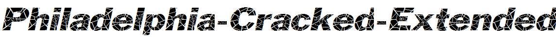 Philadelphia-Cracked-Extended-Italic