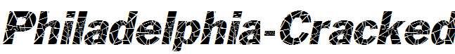 Philadelphia-Cracked-Italic