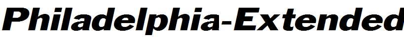 Philadelphia-Extended-Italic-copy-2-