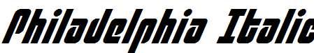 Philadelphia-Italic-copy-2-