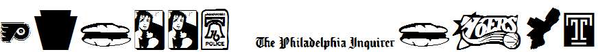 Philly-Dings