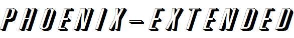 Phoenix-Extended-Italic-1-