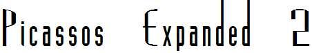 Picassos-Expanded-2-copy-1-