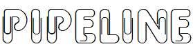 Pipeline-copy-2-