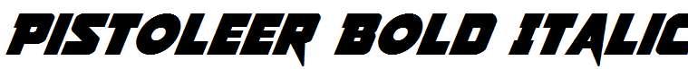 Pistoleer-Bold-Italic-copy-2-