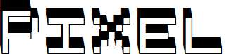 Pixel-Book-copy-2-