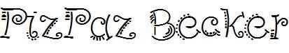 PizPaz-Becker