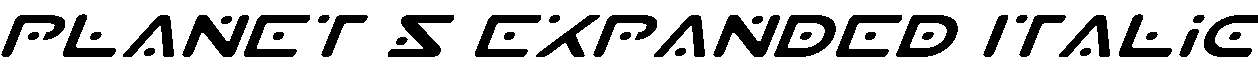 Planet-S-Expanded-Italic-copy-2-