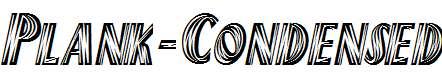 Plank-Condensed-Italic-copy-2-