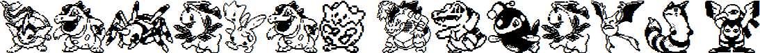 Pokemon-pixels-2-copy-1-