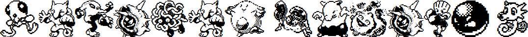 Pokemon-pixels-2