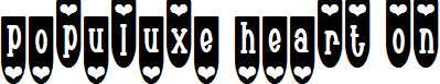 Populuxe-Heart-On