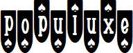 Populuxe-Spade