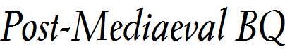 Post-Mediaeval-Italic-1-