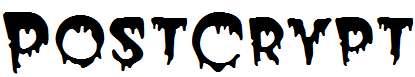 PostCrypt-Medium-copy-3-