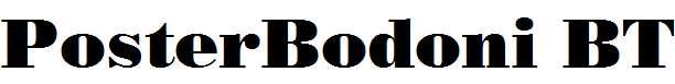 Poster-Bodoni-BT-copy-1-