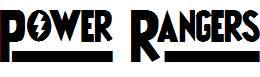 Power-Rangers-copy-1-