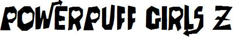 Powerpuff-Girls-Z-copy-1-