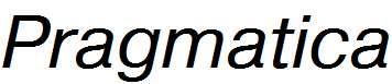 Pragmatica-Italic-001.001