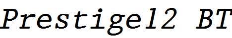 Prestige-12-Pitch-Italic-BT-copy-2-