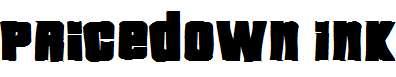 Pricedown-Ink